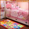 Machine Made Kid Room Floor Mat