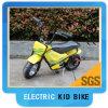 Kid bicicleta