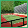 Artificial verde Turf para Sports (MHW-B15H18PM)
