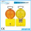 2PCS LED Bulb Battery Power Warning Lamp da vendere