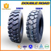 Doppeltes Road Tires, 12.00r20 Tires, Tubeless Truck Tyre