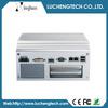 Advantech ARK-3440F-U1A2E Fanless Embeddedボックスパソコン
