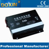 숫사슴/단계 아래로 Power Converter/Transformer 30A DC24-DC12V