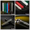 1800mAh Battery V-Spinner Vision Spinner2 Mini Electronic Cigarette