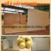 Potato Storage (OEM 디자인)를 위한 찬 Storage (WGL-DCWR50)