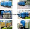 Высокое Pressure FRP Vessel 1054 для Water Softener с ISO Certificate