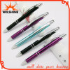 Metal promotionnel Ball Pen avec Logo Printing (BP0143A)