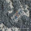 Gp 25 песчинки Gh25 стали сплава для взрывать песка