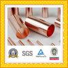 Pulido Copper Pipe