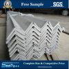 ASTM des 276 cornières d'acier inoxydable de finition du numéro 1 de Hrap/fers d'angle (catégorie matérielle 201, 301, 304, 316, 321, 310S)