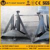 DreiecksHhp Anker (hoher Holding-Energien-Anker)