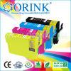 Cartuccia di inchiostro compatibile per Epson T1281, T1291, T1301, T1241, T1251, T1351, T1331, T1321, T1381, T1411