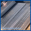 Métal Bar Grating/Steel Grating pour Sales