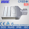 Uitstekende Quality High Power Road Street Lights voor 60W LED Street Lamp met CREE 1W LED 120130lm