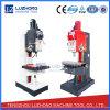 Maquinaria Drilling vertical (perforación vertical Z5140B Z5140B-1)