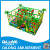 Kinder Indoor Spielplatz Sets ( QL - 3078D )