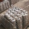 L'acier 16.5 du carbone de norme ANSI a modifié des brides d'ajustage de précision de pipe