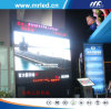 P6 Indoor LED Display Screen a Kunming, Yunnan