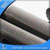 Pipe de trou de poinçon d'acier inoxydable de 300 séries avec la qualité