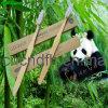 Cepillo de dientes del bambú de los adultos