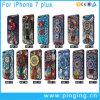 分類される人々によってはiPhone 7plusのための3D電話カバーが開花する
