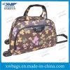 Pequeño equipaje sintetizado de la carretilla (109-4#)