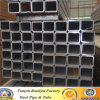 ERW Square Section Steel Pipe for Construction