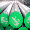 AISI 8620 (20NiCrMo2-2, AISI 8620H) Forged/Forging Round Bars (SAE 8620)