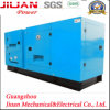Potência Electric Diesel Generator para Office Use (CDC100kVA)