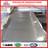 Prime Quality ASTM 201 304L Cold Rolled Stainless Steel Plate