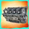 Цилиндровый блок частей двигателя 5L для Тойота