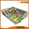 Bambini Indoor Playground per Kids (VS1-2116A)