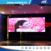 P10mm LED Screen per Jackie Chen Cinema