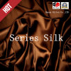 a-Class Silk /Silk Cloth por Manufacturer chinês