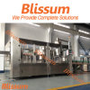 Bestes Manufactue von Pure AMD Mineral Water Bottling Line mit The Capcity From 1000-25000bph