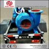 Bomba de agua del motor diesel de 8 pulgadas Bomba agrícola bomba centrífuga