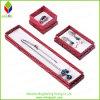 Cadre de bijou de papier rigide d'emballage du nouveau produit 2016
