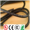 UL 2501 múltiple conductor eléctrico Cable UL2586