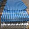 2014 couleur Steel Plate pour Roofing