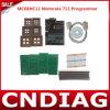 Programador de la alta calidad Mc68hc11 Motorola 711