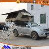 Tente imperméable à l'eau résistante de dessus de toit de toile de Ripstop de vent