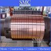 Tira de acero revestida/revestida de cobre (tira de CCS)