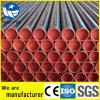 2PE 3PE Epoxy Coated Steel Pipe für Oil und Gas