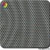 Film liquide 50cm d'image de la fibre du carbone 3D la plus neuve de Tsautop