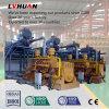 2016 de Nieuwe ModelGenerator van het Biogas van de Goede Kwaliteit/de Generator van het Gas van het Methaan met Ce- Certificaat