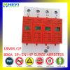 80ka 420V 4pole Transient Voltage Surge Suppressor Surge Arresters