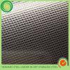 I campioni liberi 304 201 hanno impresso lo strato dell'acciaio inossidabile dalle società di costruzioni