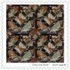 Mattonelle 2 del marmo del mosaico di Onxy
