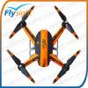 Flysight F350 Autopilot W/GPS, rtf Drone de Racer Fpv con Camera