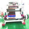 Hjy-Fq06 Film die de van uitstekende kwaliteit van Plastieken Machine scheurt